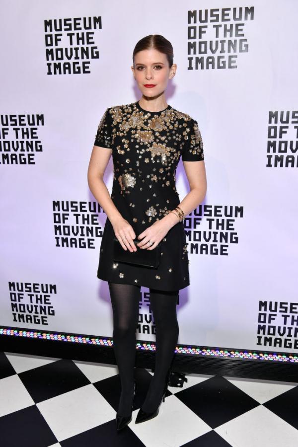 Της Kate Mara