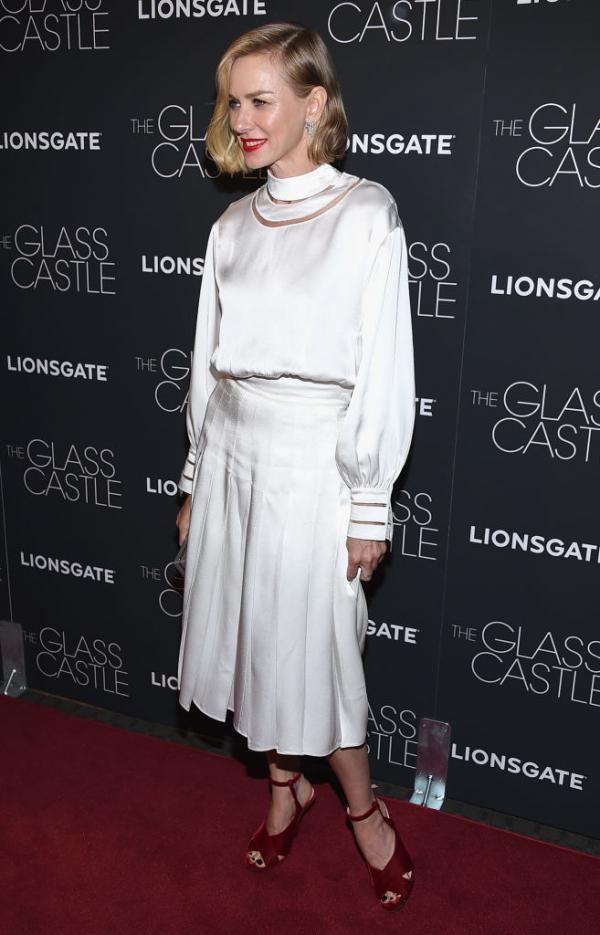 Της Naomi Watts